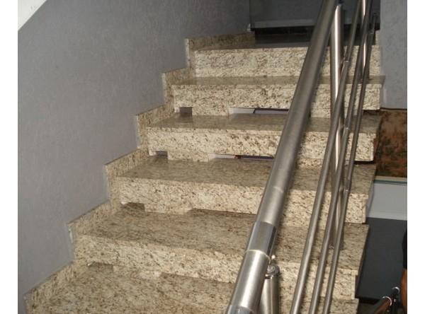 Sobrado de 4 dormitórios à venda em Jardim Vila Formosa, São Paulo - SP