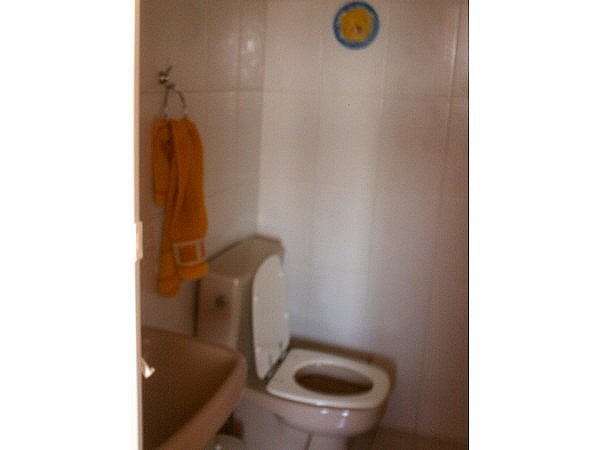 Cobertura de 2 dormitórios à venda em Água Rasa, São Paulo - SP