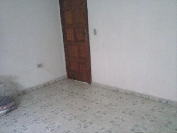 Casa de 3 dormitórios à venda em Aricanduva, São Paulo - SP