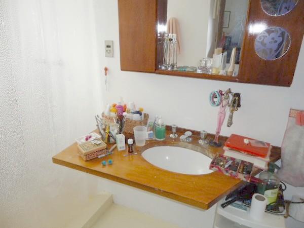 Sobrado de 3 dormitórios em Perdizes, São Paulo - SP