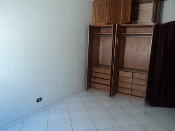 Sobrado de 4 dormitórios à venda em Tatuapé, São Paulo - SP
