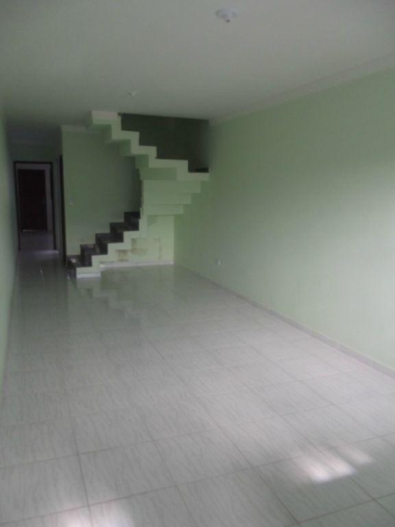 Sobrado de 3 dormitórios à venda em Cidade Líder, São Paulo - SP