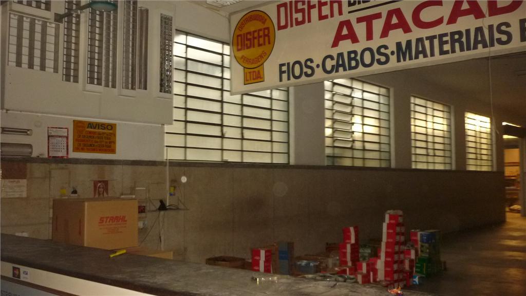 Prédio em Vila Formosa, São Paulo - SP