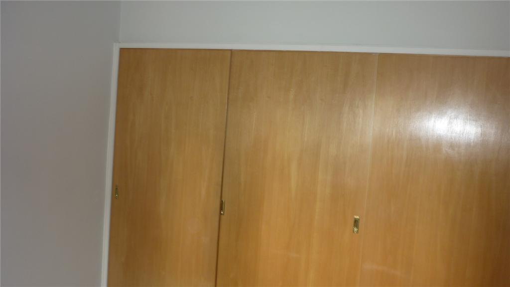 Apartamento de 2 dormitórios à venda em Tatuapé, São Paulo - SP