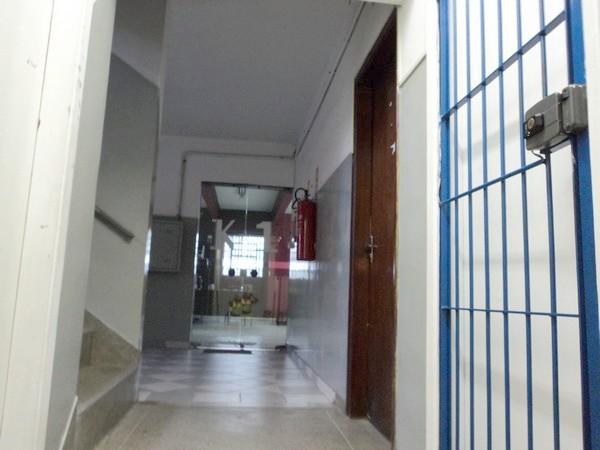 Prédio em Carrão, São Paulo - SP