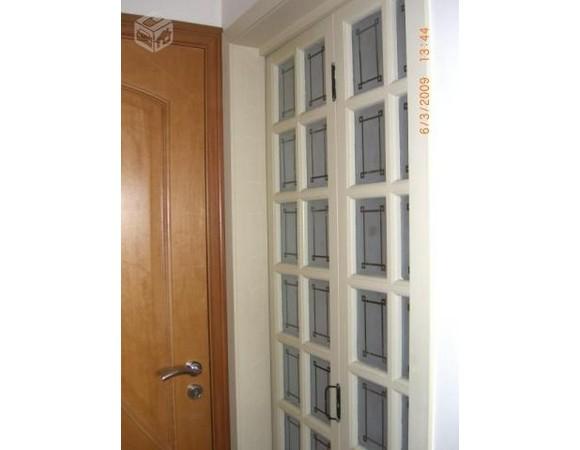 Cobertura de 3 dormitórios à venda em Vila Esperança, São Paulo - SP