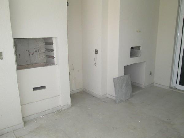 Cobertura de 3 dormitórios em Jardim Anália Franco, São Paulo - SP