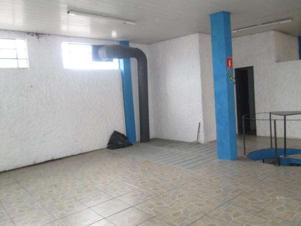 Galpão à venda em Casa Verde, São Paulo - SP