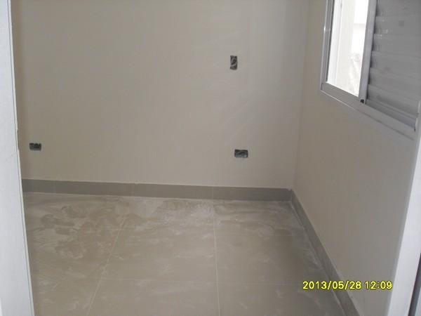 Sobrado de 2 dormitórios em Vila Zelina, São Paulo - SP