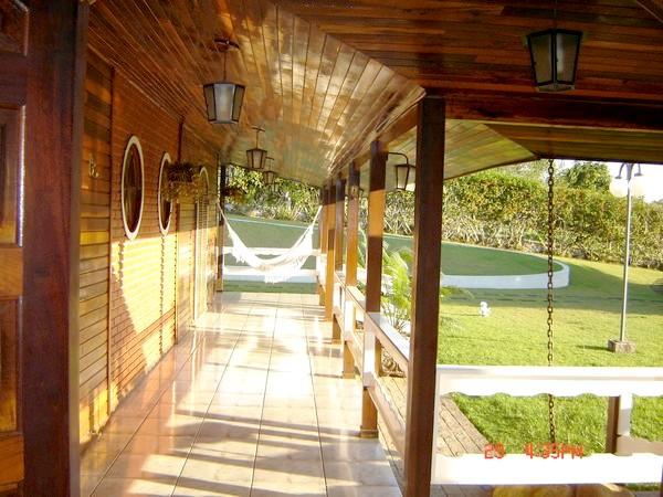 Sítio de 4 dormitórios à venda em Ouro Fino, Santa Isabel - SP