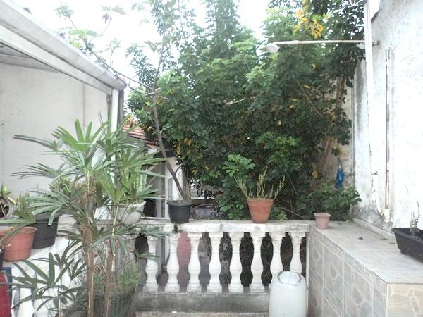 Casa de 2 dormitórios à venda em Tatuapé, São Paulo - SP