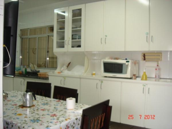 Casa de 5 dormitórios à venda em Itaim Paulista, São Paulo - SP
