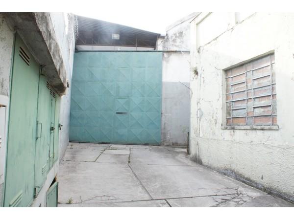 Galpão à venda em Vila Ré, São Paulo - SP