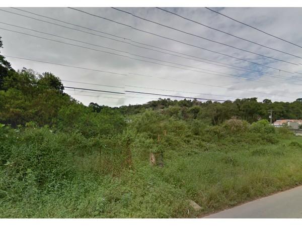 Terreno à venda em Vila São Sebastião, Ferraz De Vasconcelos - SP