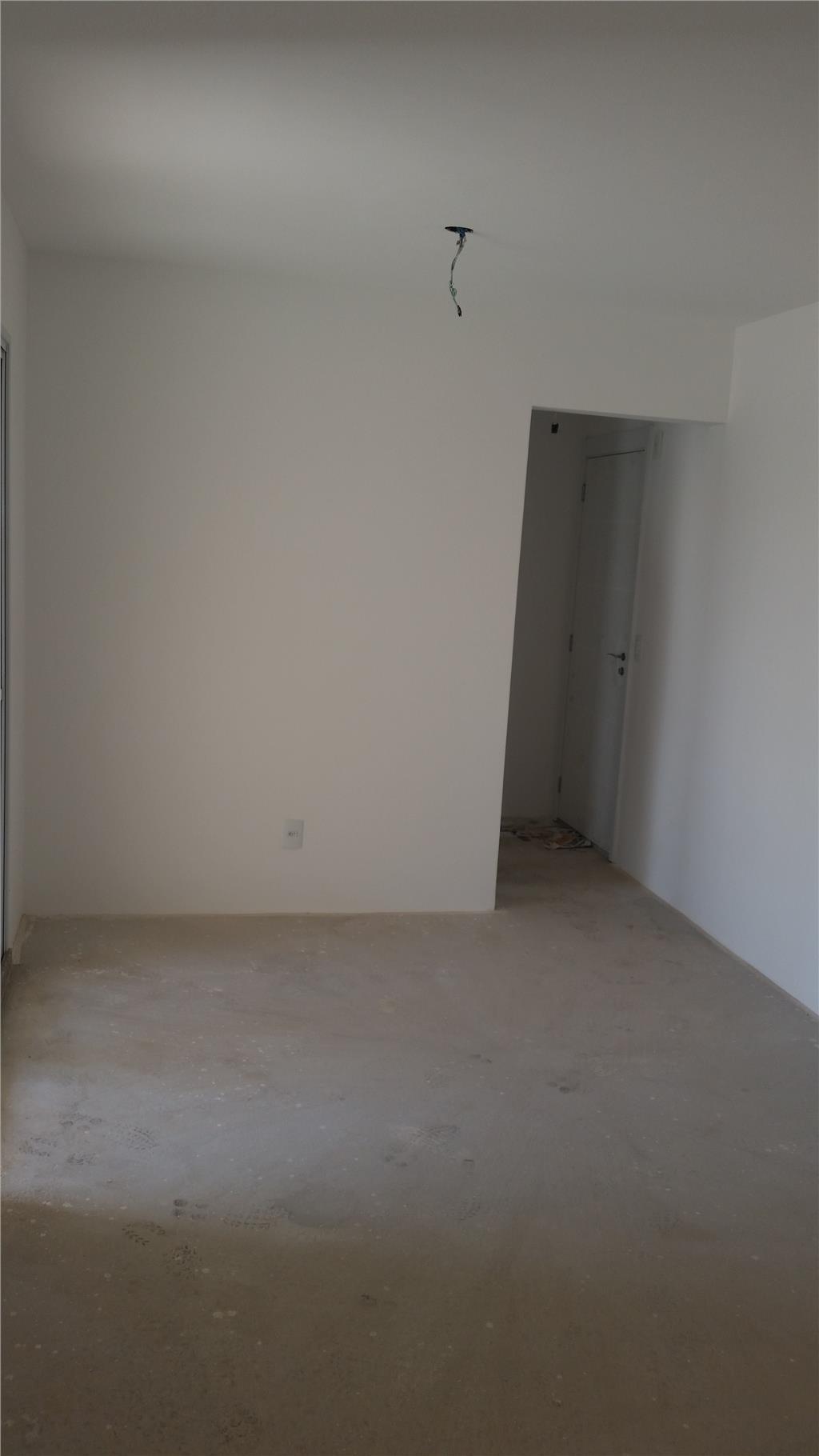 Apartamento de 3 dormitórios à venda em Pari, São Paulo - SP