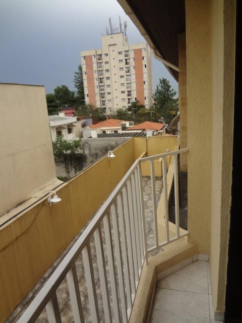 Sobrado de 2 dormitórios em Vila Aricanduva, São Paulo - SP