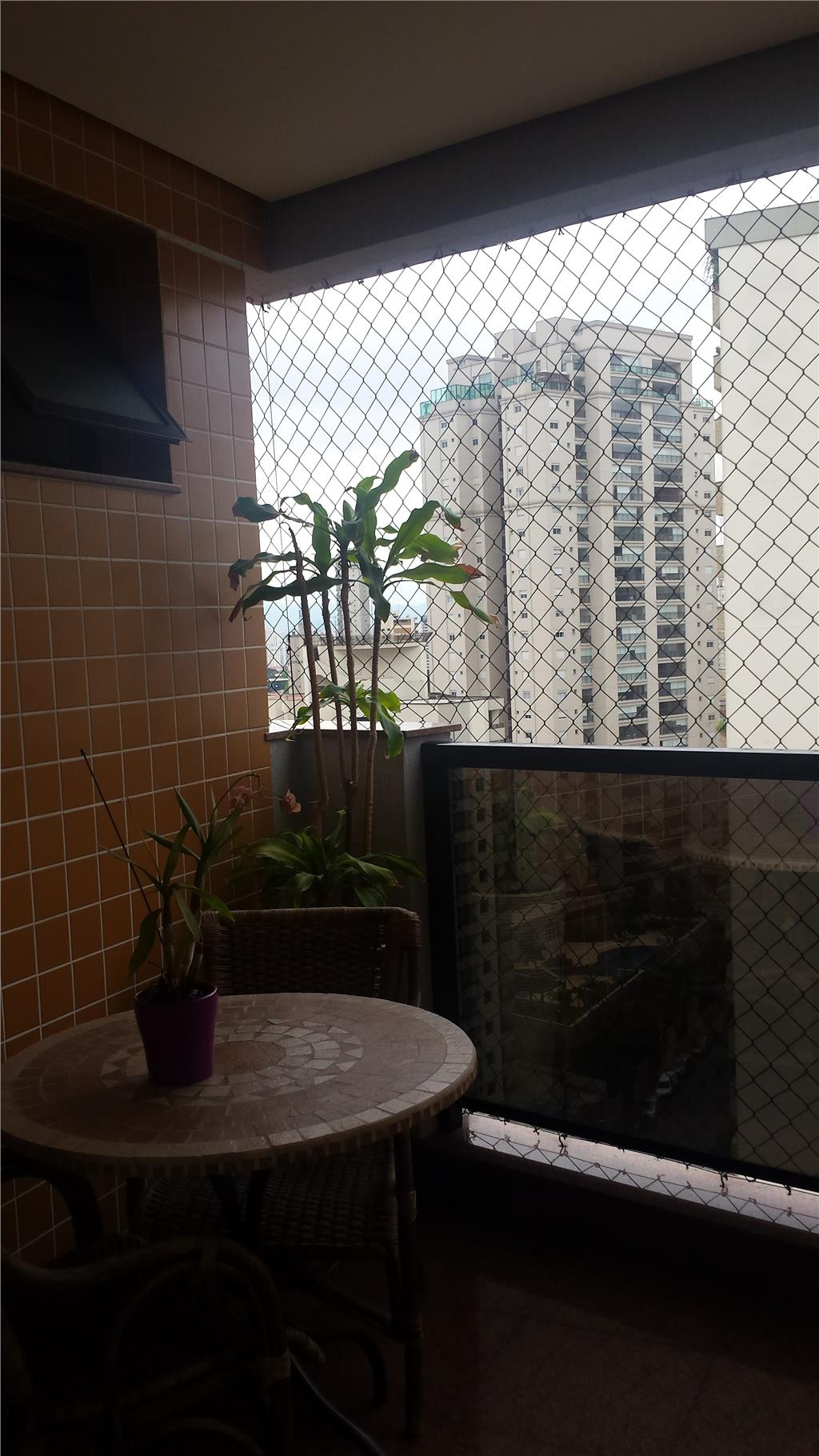 Apartamento de 3 dormitórios em Anália Franco, São Paulo - SP
