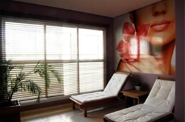 Apartamento de 3 dormitórios à venda em Vila Fernandes, São Paulo - SP