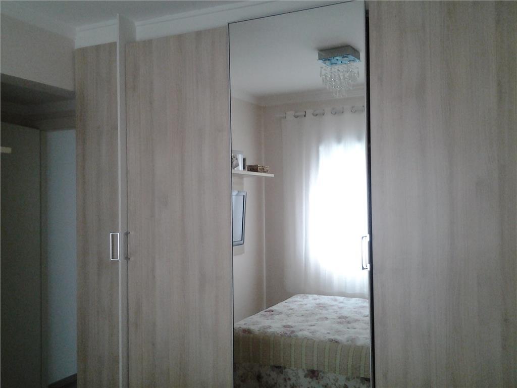 Cobertura de 3 dormitórios em Carrão, São Paulo - SP