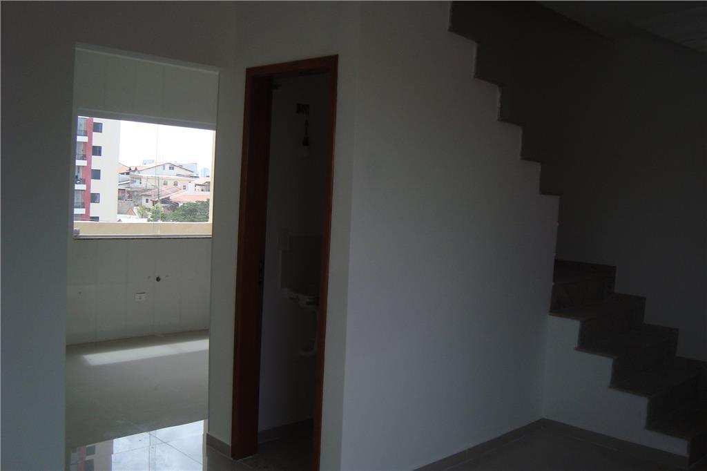 Sobrado de 3 dormitórios em Penha De França, São Paulo - SP