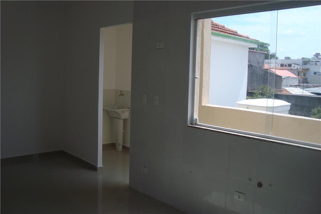 Sobrado de 3 dormitórios à venda em Penha De França, São Paulo - SP