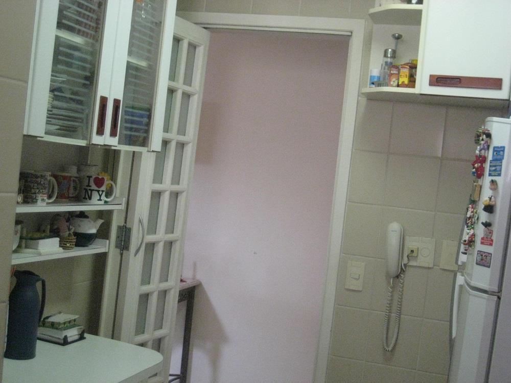 Cobertura de 4 dormitórios em Tatuapé, São Paulo - SP