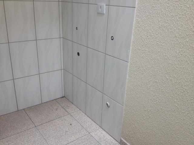 Sobrado de 3 dormitórios em Vila Ré, São Paulo - SP