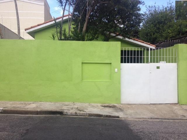 Terreno à venda em Vila Carrão, São Paulo - SP