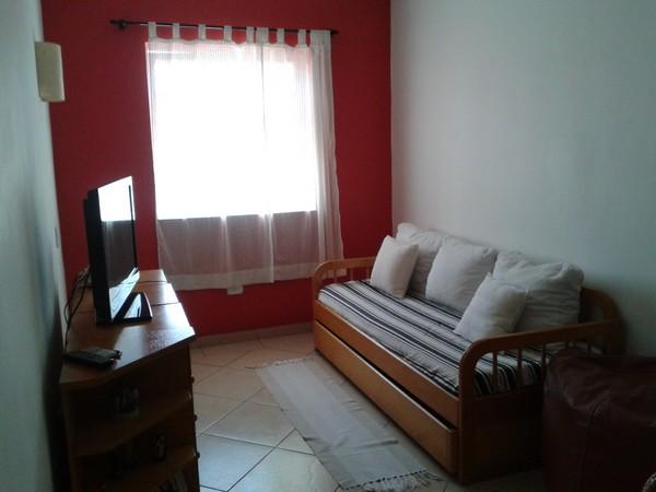 Sobrado de 4 dormitórios à venda em Belém, São Paulo - SP