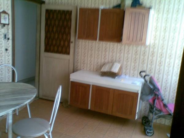 Casa de 3 dormitórios em Itaquera, São Paulo - SP