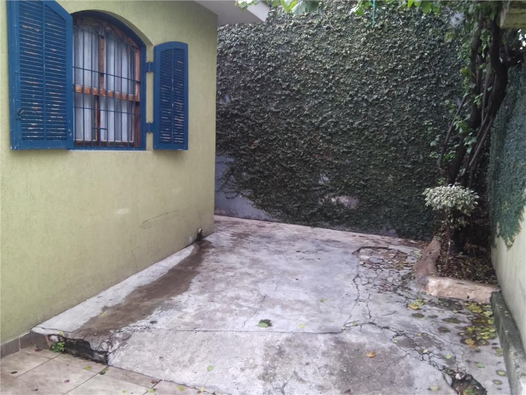 Terreno à venda em Vila Diva (Zona Leste), São Paulo - SP