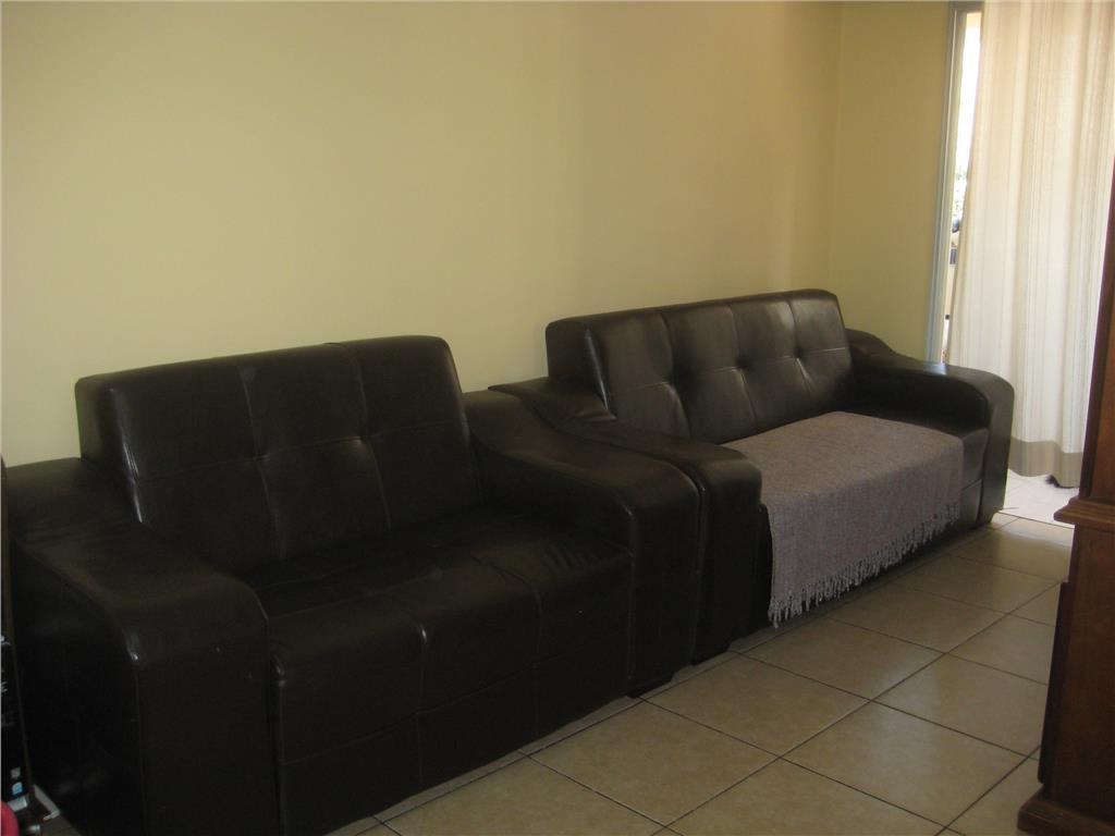 Apartamento de 2 dormitórios em Vila Da Saúde, São Paulo - SP