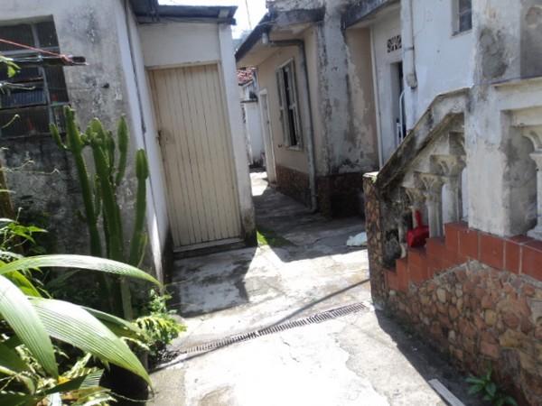 Casa de 3 dormitórios à venda em Alto Da Mooca, São Paulo - SP