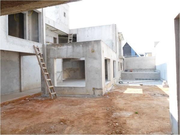 Sobrado de 6 dormitórios em Vila Diva (Zona Leste), São Paulo - SP