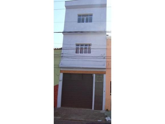 Prédio à venda em Belém, São Paulo - SP
