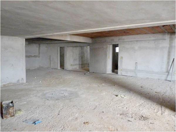 Sobrado de 6 dormitórios à venda em Vila Diva (Zona Leste), São Paulo - SP