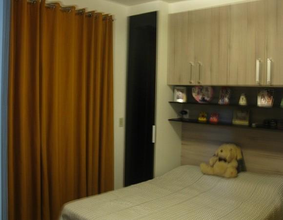 Casa de 3 dormitórios em Vila Matilde, São Paulo - SP