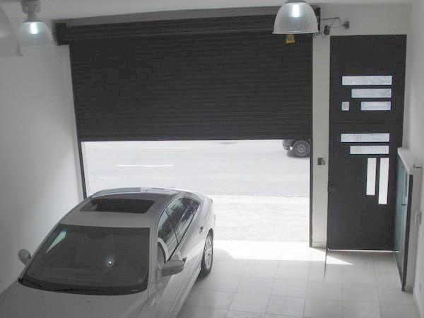 Prédio à venda em Belenzinho, São Paulo - SP