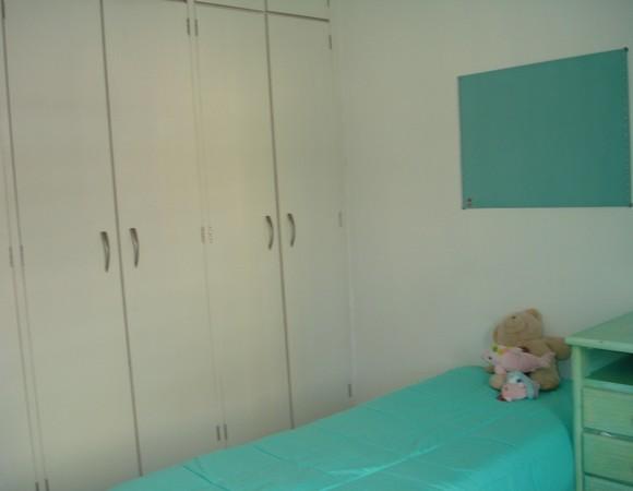 Sobrado de 3 dormitórios em Tatuapé, São Paulo - SP