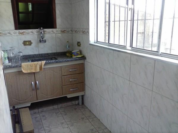 Galpão à venda em Vila Prudente, São Paulo - SP
