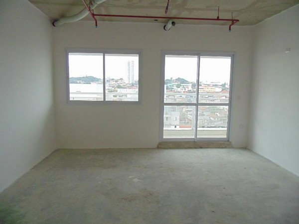 Sala à venda em Água Rasa, São Paulo - SP