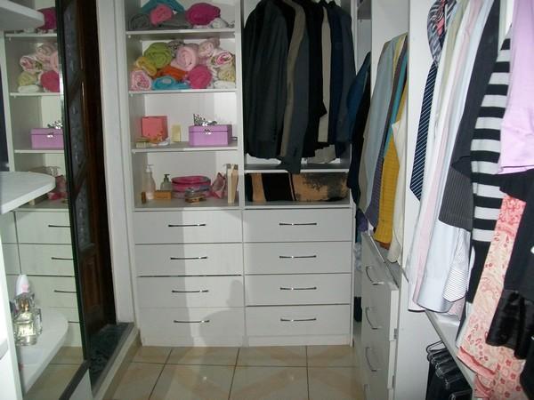 Sobrado de 5 dormitórios à venda em Artur Alvim, São Paulo - SP