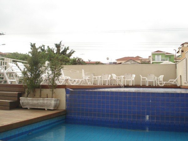 Apartamento de 4 dormitórios à venda em Jardim São Paulo(Zona Norte), São Paulo - SP