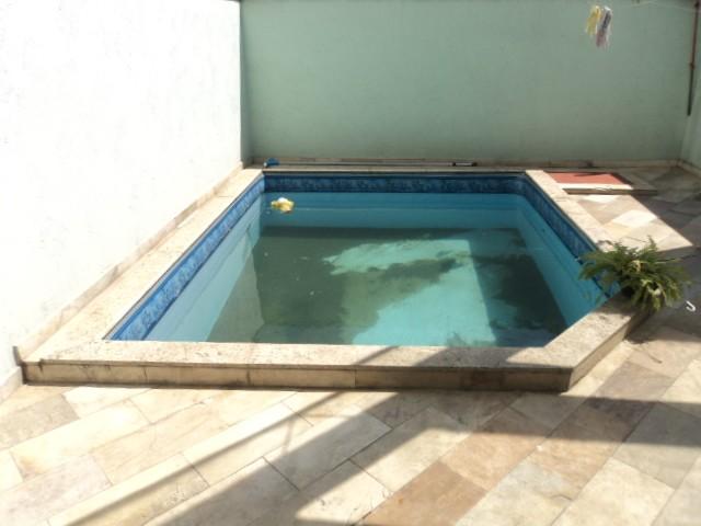 Sobrado de 4 dormitórios à venda em Anália Franco, São Paulo - SP