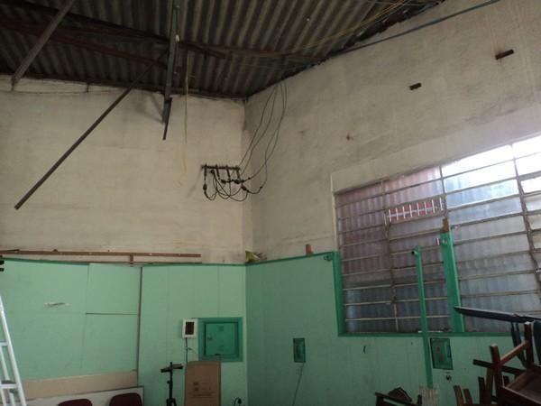 Galpão à venda em Vila Carrão, São Paulo - SP
