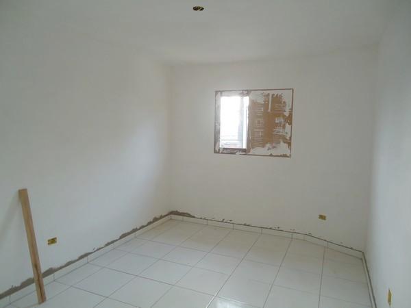 Sobrado de 2 dormitórios à venda em Jardim Imperador (Zona Leste), São Paulo - SP