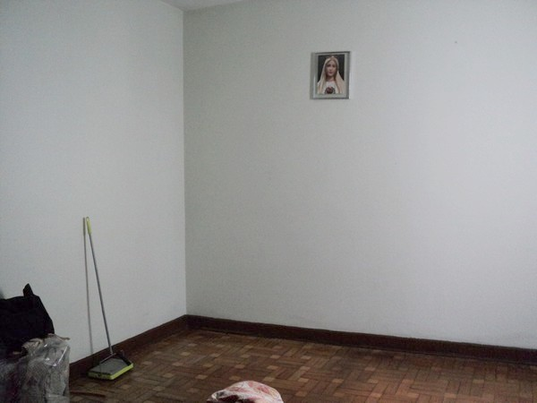 Prédio em Tatuapé, São Paulo - SP