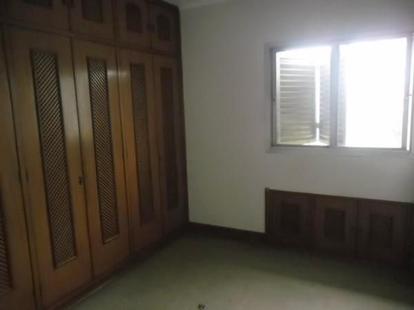Apartamento de 2 dormitórios em Penha, São Paulo - SP
