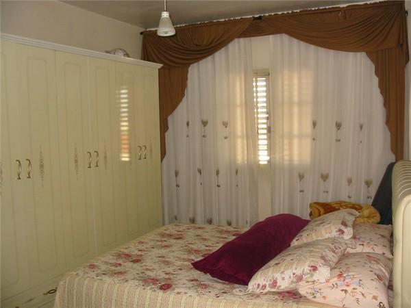 Sobrado de 3 dormitórios em Jardim Maringá, São Paulo - SP