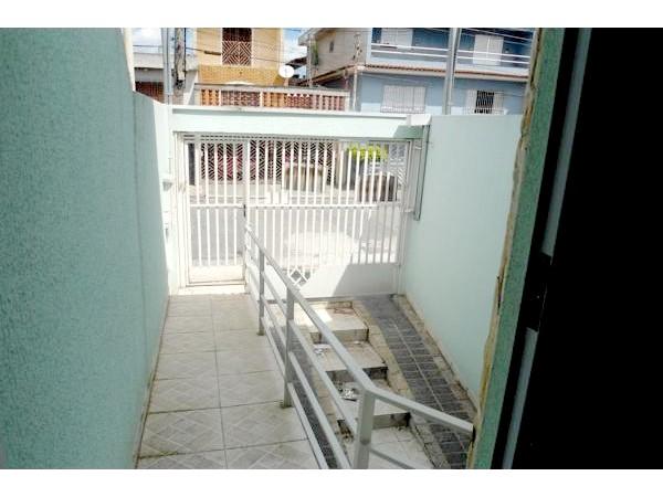 Sobrado de 3 dormitórios em Vila Guarani(Zona Leste), São Paulo - SP